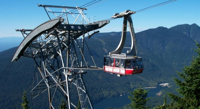 grouse_mountain_for_sale