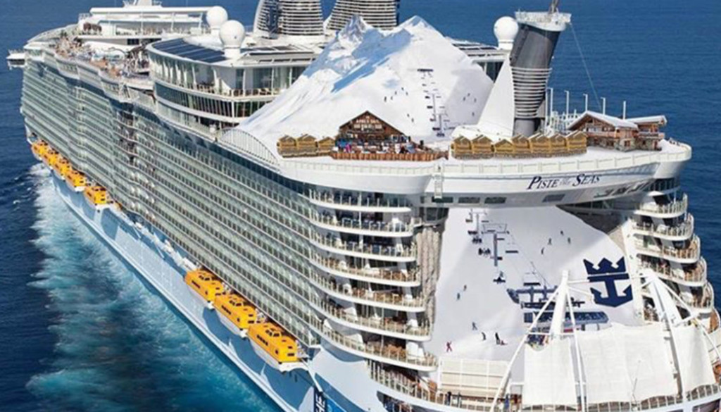 Piste-of-the-Seas