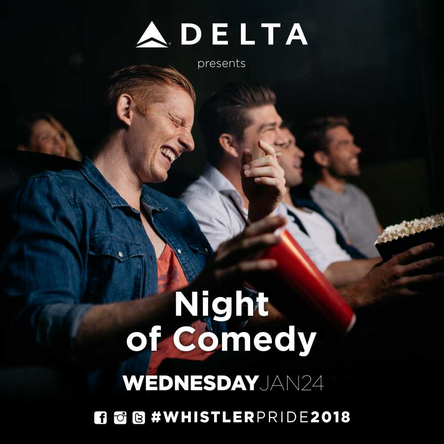 WP18_EVENT_NIGHT-OF-COMEDY_300x300