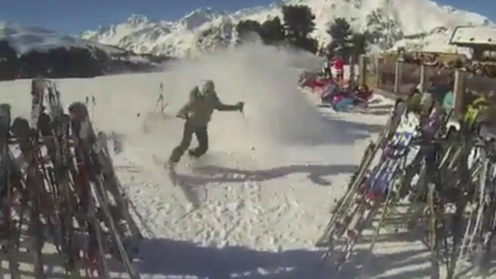 6d31d91cc8 Ski – Page 3 – OUTSLOPES